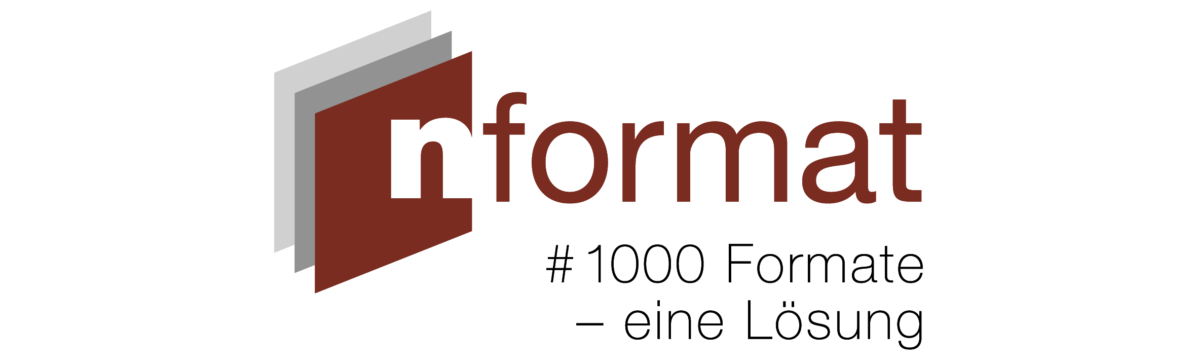 n-Format